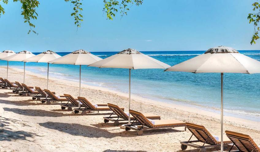 westin turtle bay resort and spa obiazd wstep do raju mauritius port louis 3574 80744 101330 1920x730