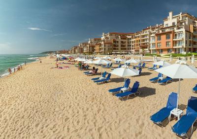 BGVOBZORBE OBZO Beach 2 LargeImg