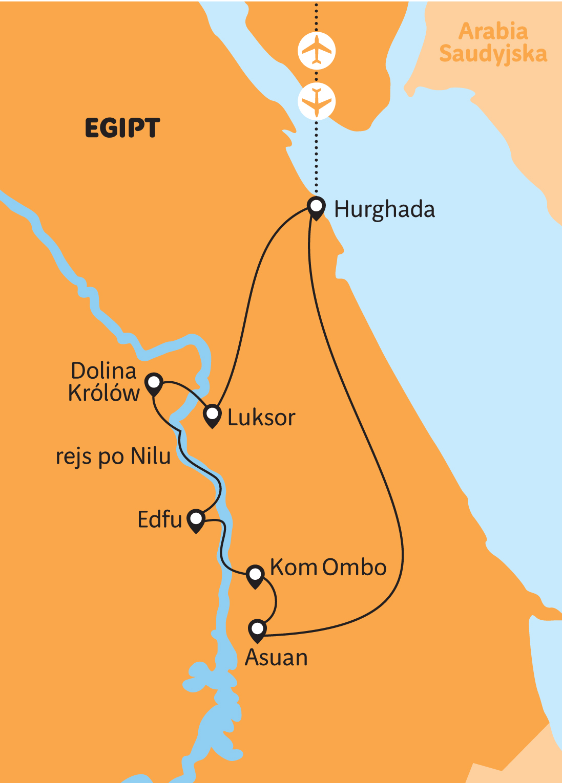 egipt potega poludnia 118 78310 96841 542x452