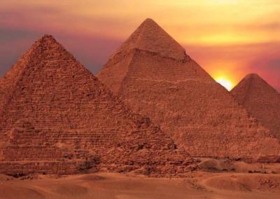 symbole egiptu nil i piramidy 1416 56277 39393 1920x730