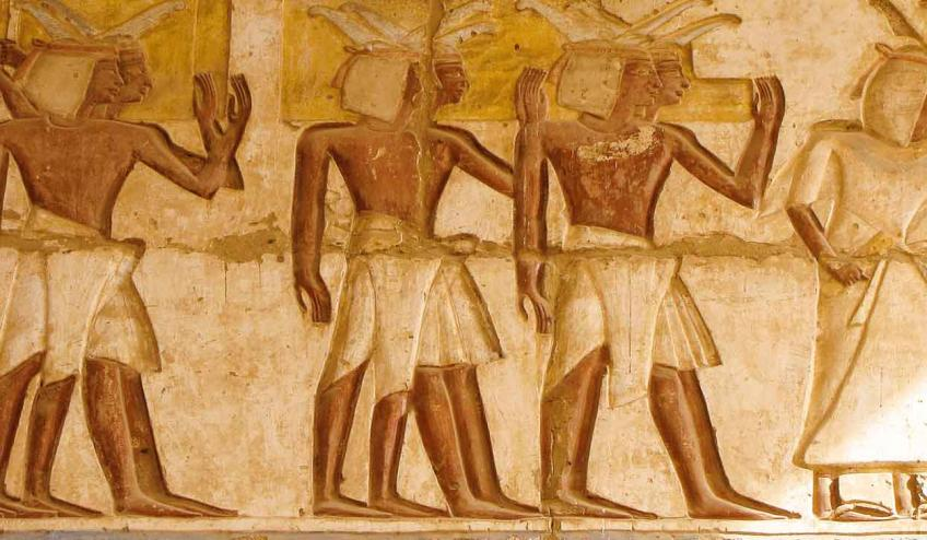 symbole egiptu nil i piramidy 1416 56276 39391 1920x730