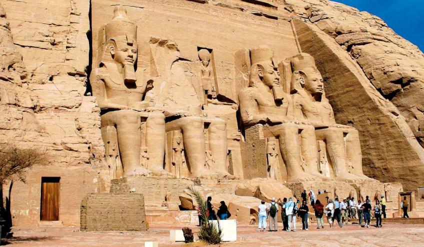 symbole egiptu nil i piramidy 1416 56275 39389 1920x730