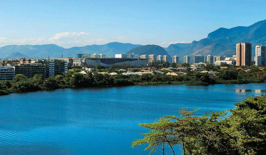 grand hyatt brazylia rio de janeiro 3526 81351 102522 1920x730