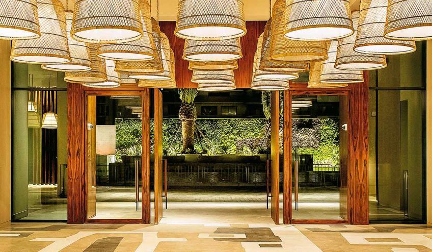 grand hyatt brazylia rio de janeiro 3526 81357 102534 1920x730