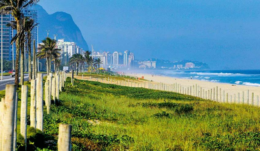 grand hyatt brazylia rio de janeiro 3526 81360 102540 1920x730