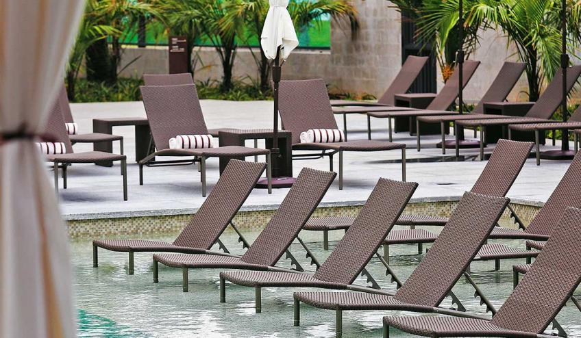 grand hyatt brazylia rio de janeiro 3526 81359 102538 1920x730