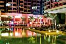 grand hyatt brazylia rio de janeiro 3526 81358 102536 1920x730