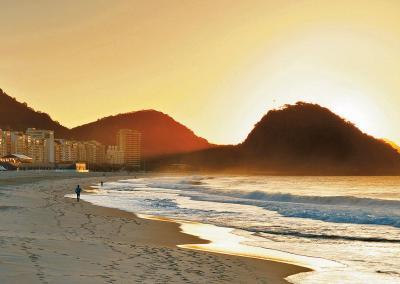 windsor atlantica brazylia rio de janeiro 3513 81374 102568 1920x730