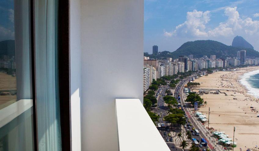 rio othon palace brazylia rio de janeiro 3510 81573 103093 1920x730