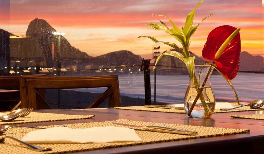 rio othon palace brazylia rio de janeiro 3510 81578 103103 1920x730