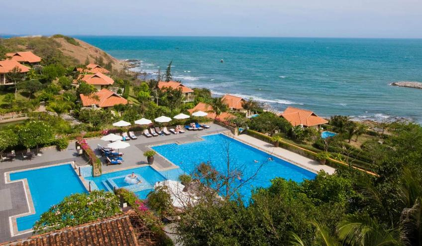 romana resort and spa 1895 68707 72635 1920x730