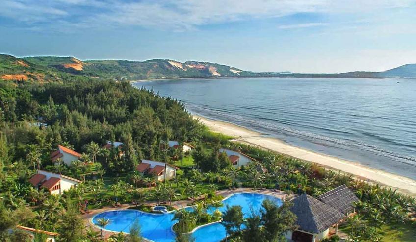 pandanus resort wietnam 2341 28708 44213 1920x730