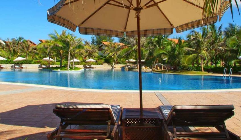 pandanus resort wietnam 2341 28711 44217 1920x730