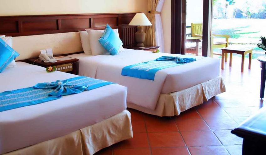 pandanus resort wietnam 2341 28715 44223 1920x730