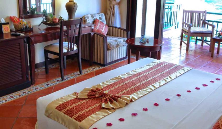 pandanus resort wietnam 2341 28714 44221 1920x730