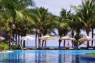 pandanus resort wietnam 2341 28712 44219 1920x730