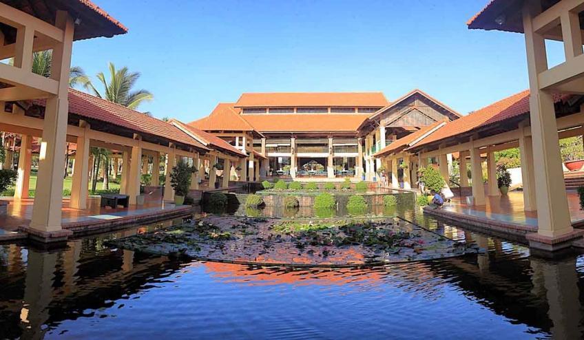 pandanus resort wietnam 2341 28717 44227 1920x730 (1)