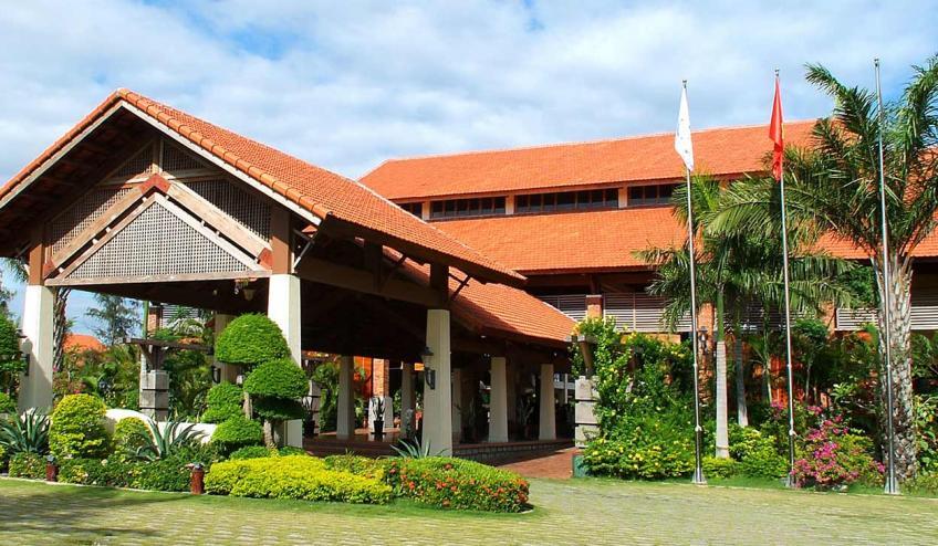 pandanus resort wietnam 2341 68688 72597 1920x730