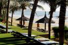 pandanus resort wietnam 2341 68687 72595 1920x730