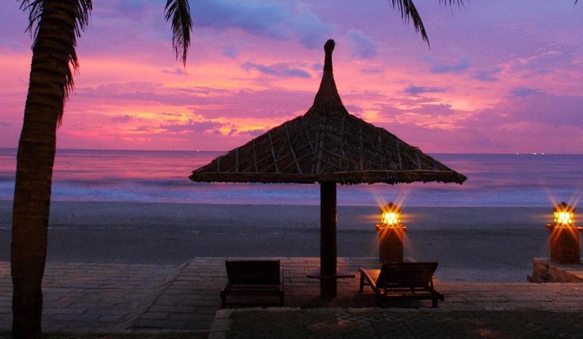 pandanus resort wietnam 2341 68686 72593 1920x730