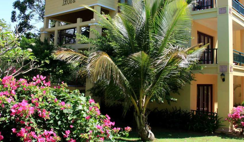 pandanus resort wietnam 2341 68691 72603 1920x730