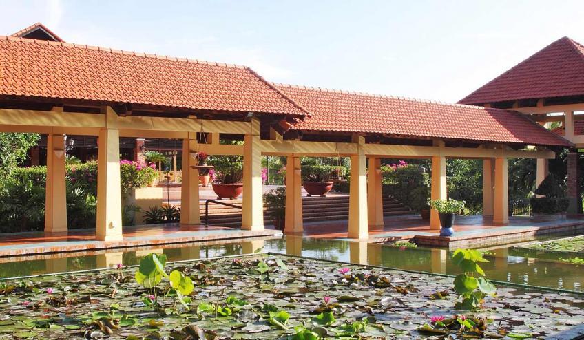 pandanus resort wietnam 2341 68690 72601 1920x730