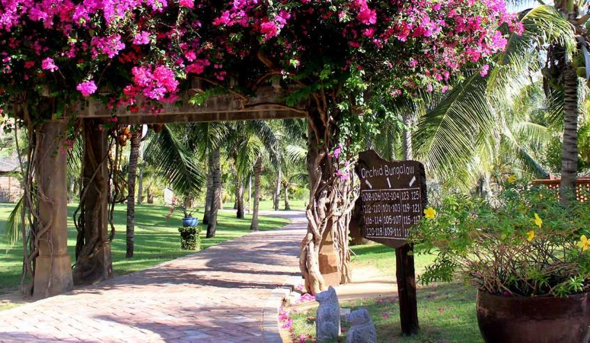 pandanus resort wietnam 2341 68689 72599 1920x730