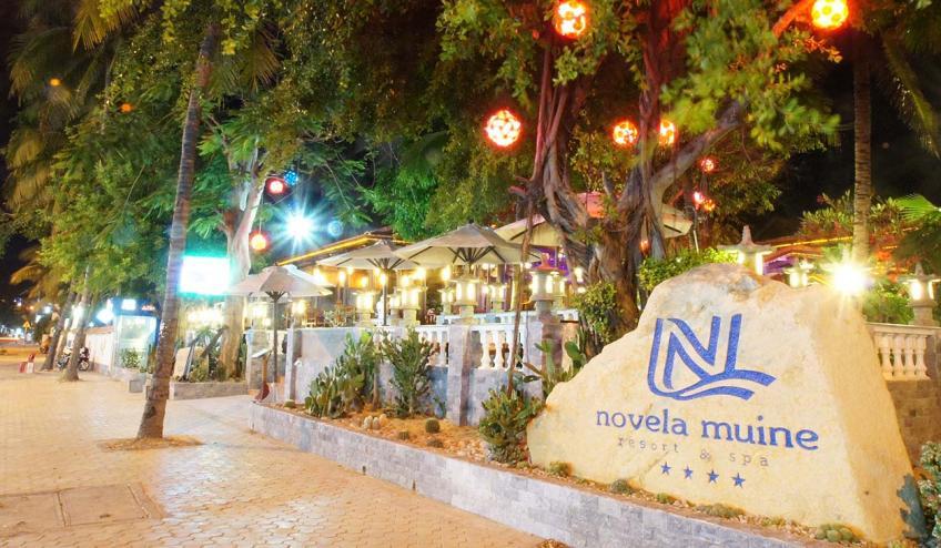 novela mui ne resort 1897 89622 119861 1920x730