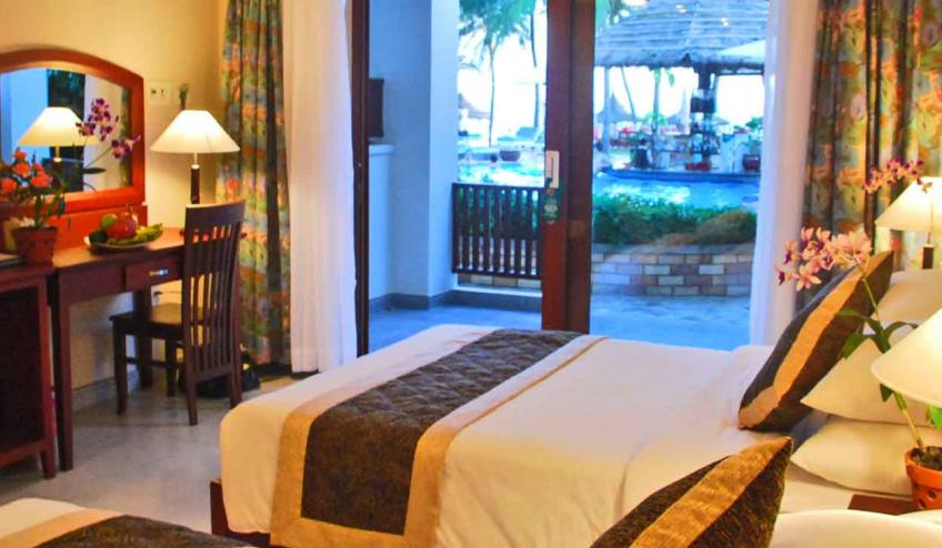 canary beach resort wietnam 2342 28718 43093 1920x730