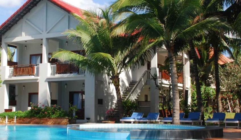 canary beach resort wietnam 2342 28720 43095 1920x730