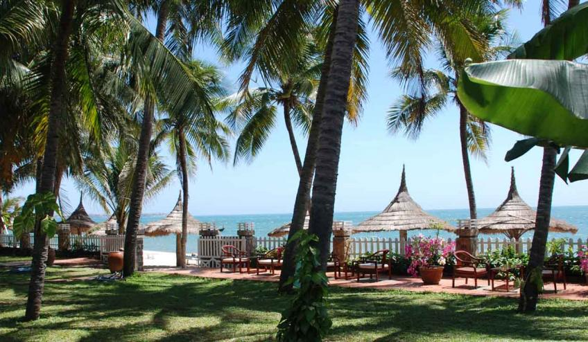 canary beach resort wietnam 2342 28723 43097 1920x730