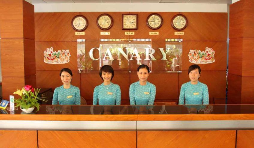 canary beach resort wietnam 2342 28726 43101 1920x730