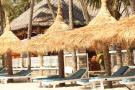 canary beach resort wietnam 2342 28725 43099 1920x730