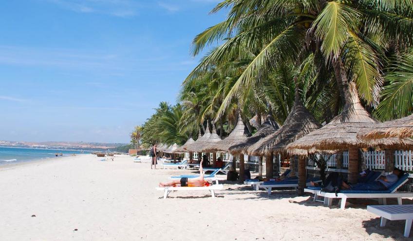 canary beach resort wietnam 2342 68949 73131 1920x730