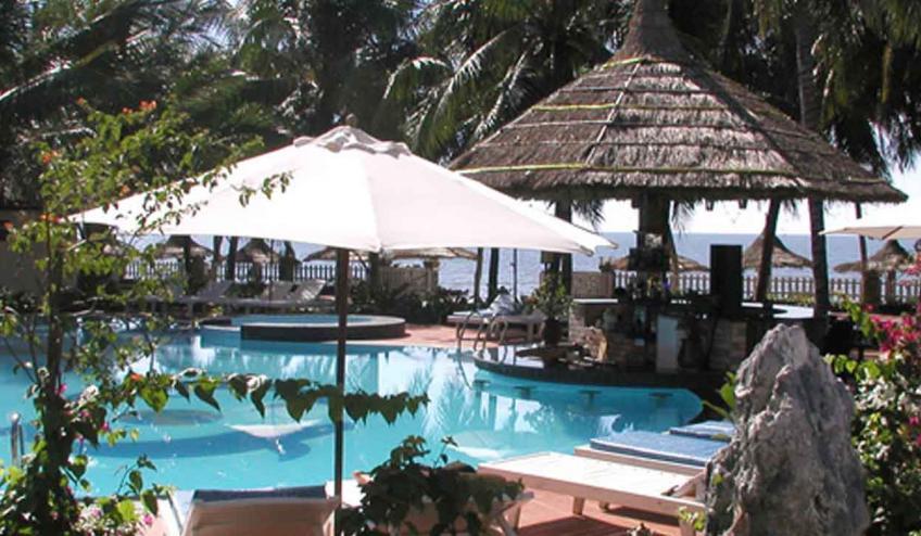 canary beach resort wietnam 2342 58314 43105 1920x730