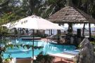 canary beach resort wietnam 2342 58314 43105 1920x730