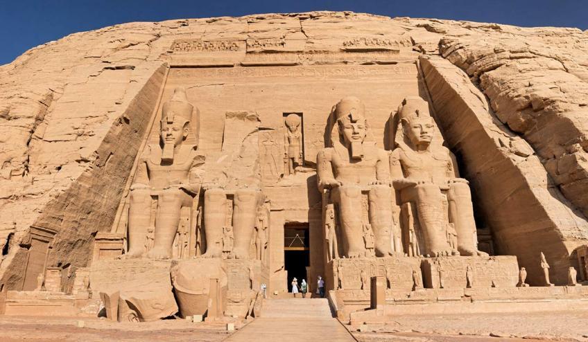egipt potega poludnia 118 99824 145077 1920x730