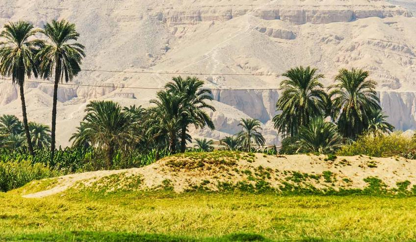 egipt potega poludnia 118 99829 145087 1920x730
