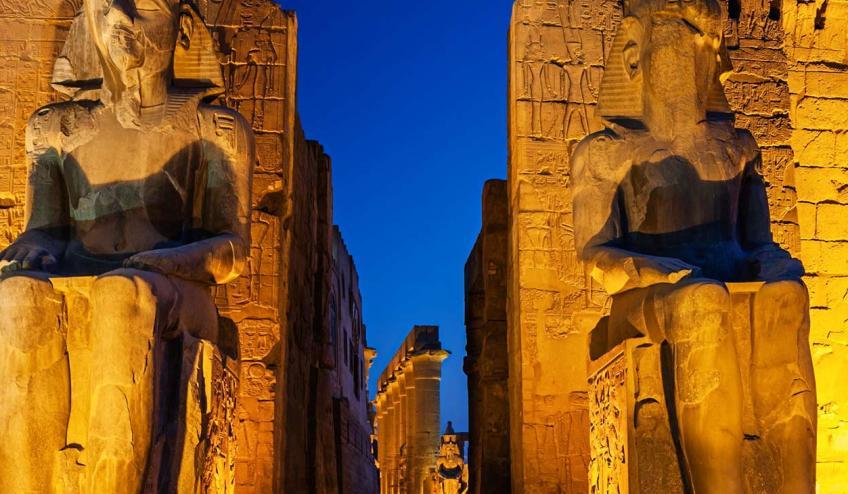 egipt potega poludnia 118 99825 145079 1920x730