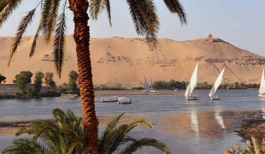 egipt potega poludnia 118 99827 145083 1920x730