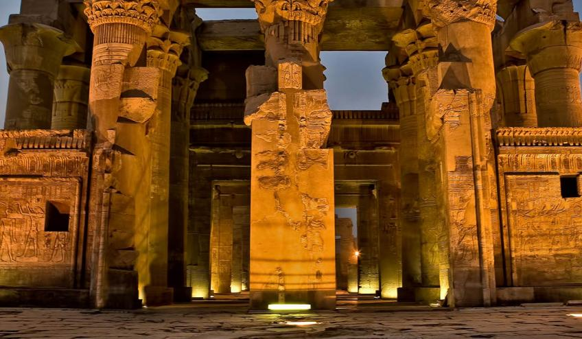 egipt potega poludnia 118 99826 145081 1920x730