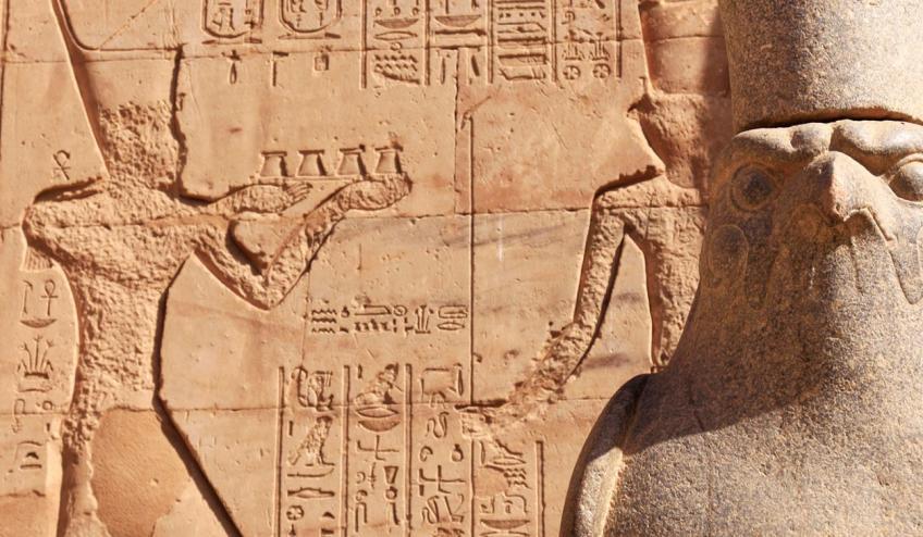 egipt potega poludnia 118 99828 145085 1920x730