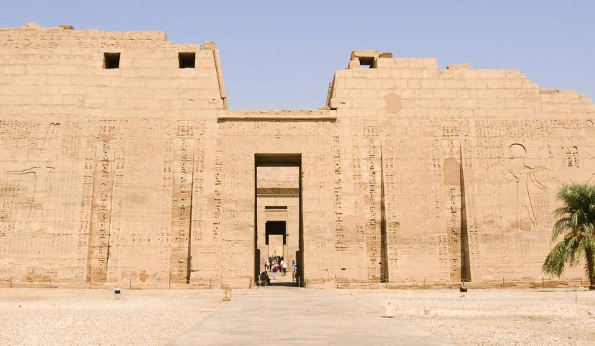 egipt potega poludnia 118 99823 145075 1920x730