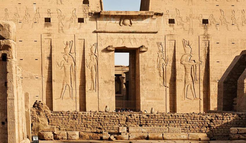 egipt potega poludnia 118 99821 145071 1920x730