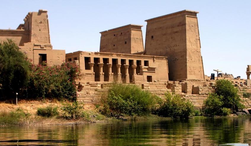 egipt potega poludnia 118 99822 145073 1920x730