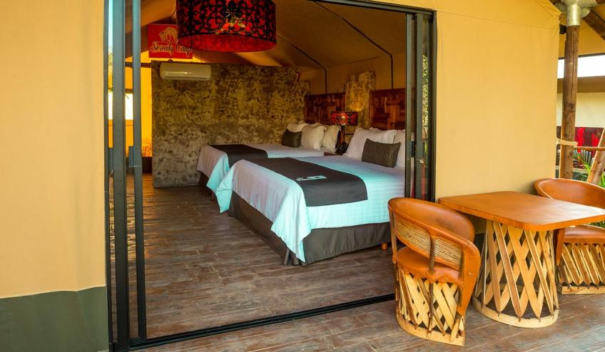 serenity eco luxury tented camp by experience meksyk riviera maya 4123 91035 124121 1920x730