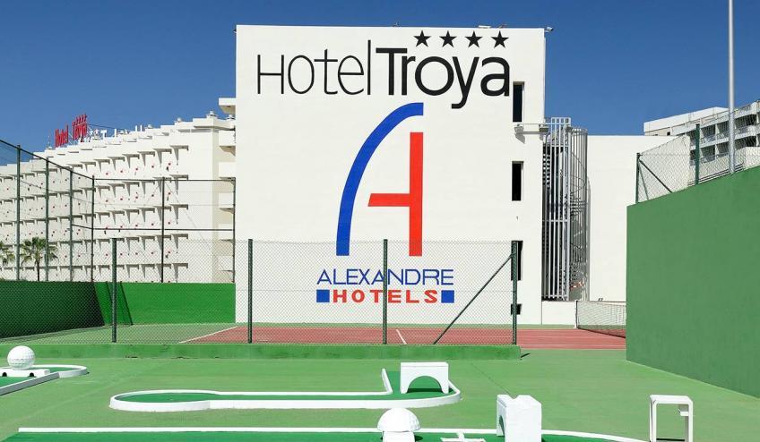 alexandre troya hiszpania teneryfa 3855 87779 116328 1920x730
