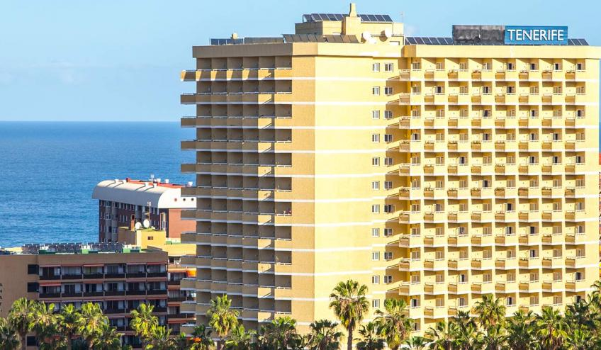 be live adults only tenerife hiszpania teneryfa 3874 86959 114689 1920x730