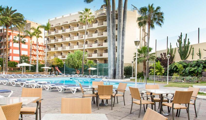 be live adults only tenerife hiszpania teneryfa 3874 86963 114697 1920x730