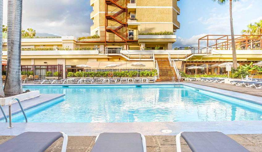 be live adults only tenerife hiszpania teneryfa 3874 86970 114711 1920x730